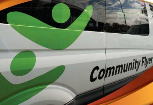 Transit Care